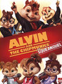 the squeakquel  - alvin-and-chipmunks-squeakquel photo