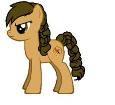 this is one of my dream mlp