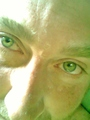 true green - people-with-green-eyes photo