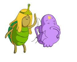 penyu princess and lsp