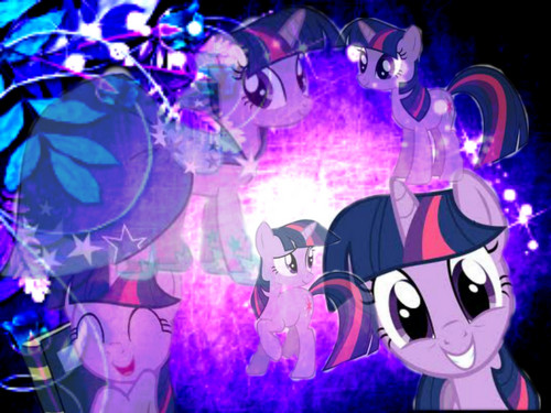 twilight tribute