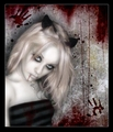 xXxDeadWalkerxXx - vampires photo