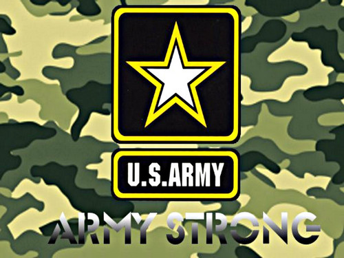 us a strong wallpapers - photo #5