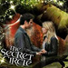 Cassie &amp; Adam   - the-secret-circle-couples icon