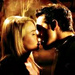 ★ Cassie & Adam ☆  - the-secret-circle-couples icon