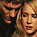 Cassie &amp; Jake   - the-secret-circle-couples icon