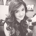 ►Chachi Gonzales