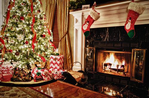 ★ Christmas ☆
