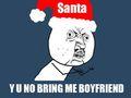 クリスマス memes