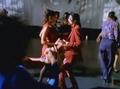 """Do You Wanna Dance, And Hold My Hand"" - michael-jackson photo"