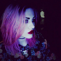 Frances Bean - frances-bean-cobain photo