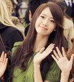 ♥Girls Generation!♥