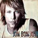  Jon Bon Jovi   - rakshasas-world-of-rock-n-roll icon