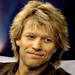★ Jon Bon Jovi ☆  - rakshasas-world-of-rock-n-roll icon