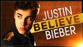 justin-bieber - ~Justin~ wallpaper