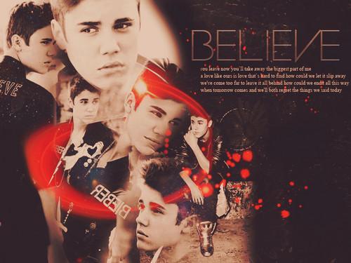 ~Justin~