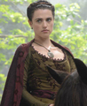 Labyrinth (2012)  - katie-mcgrath photo