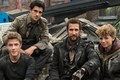★ Mason boys ☆  - falling-skies photo