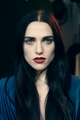 Photoshoot - katie-mcgrath photo