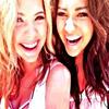 ★ Shay & Ashley☆