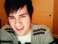 ►Smosh - smosh photo