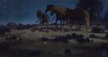★ Spirit Stallion of the Cimarron ~ concept art ☆  - spirit-stallion-of-the-cimarron photo