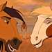 ★ Spirit Stallion of the Cimarron ☆ - spirit-stallion-of-the-cimarron icon