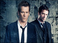 ★ The Following ☆