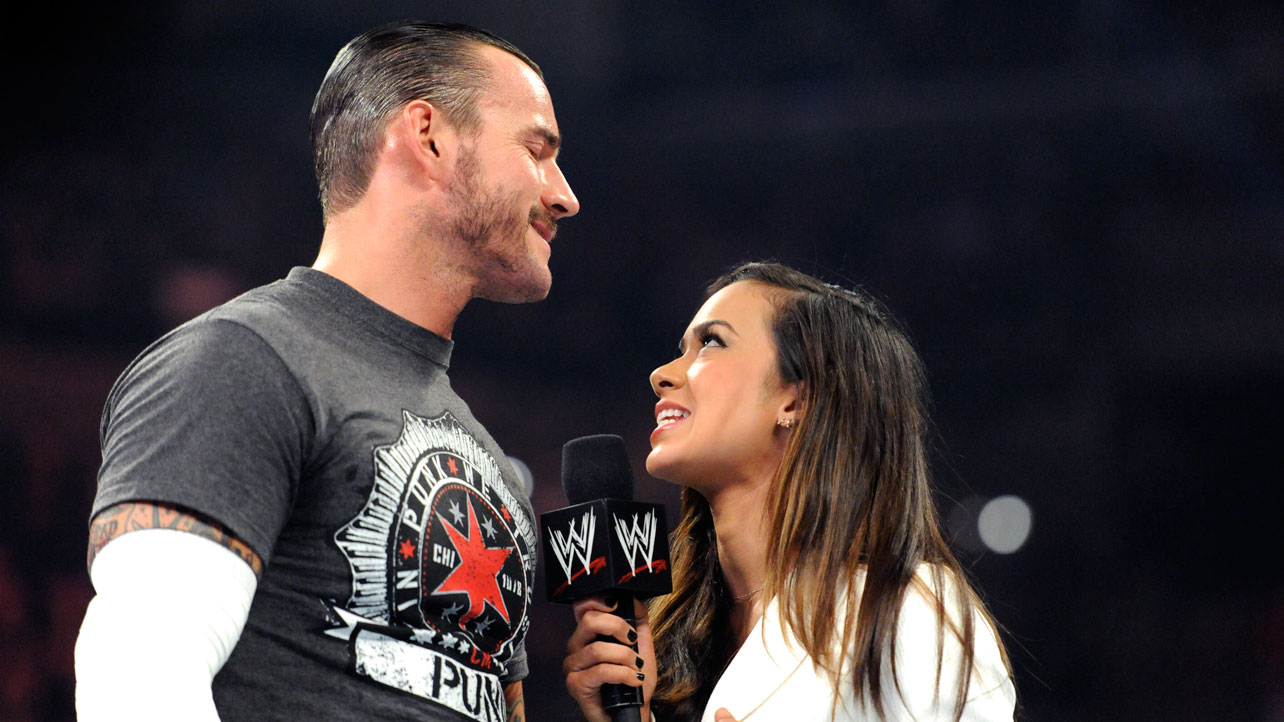 -The-Many-Loves-Of-A-J-Lee-AJ-and-CM-Punk-aj-lee-33167571-1284-722.jpg