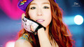 ♥Tiffany ''I Got A Boy teaser''♥ - tiffany-hwang photo