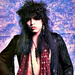 ★ Tom Keifer ☆  - rakshasas-world-of-rock-n-roll icon