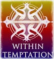 **•WT Icons!•** - within-temptation photo