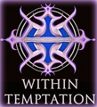 **WT Icons!** - within-temptation photo