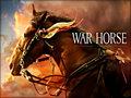 ★ War Horse ☆