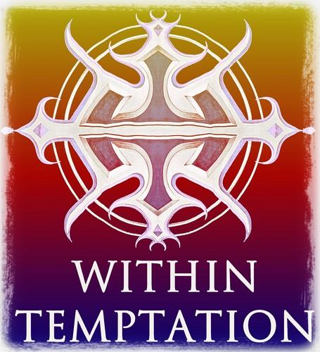 *•Within Temptation•*