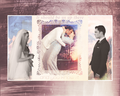 ➞ chuck&blair - blair-and-chuck wallpaper