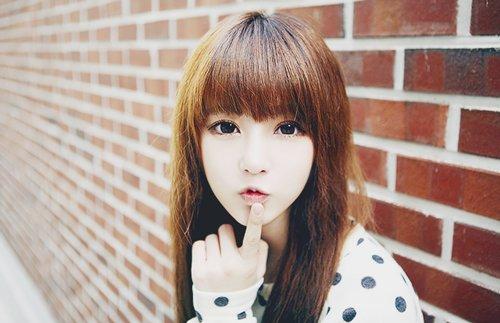 ^cute^