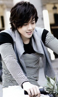 ❤kim Hyung joon vd ❤