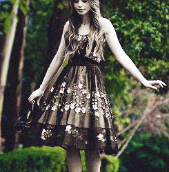 ∞ lily..