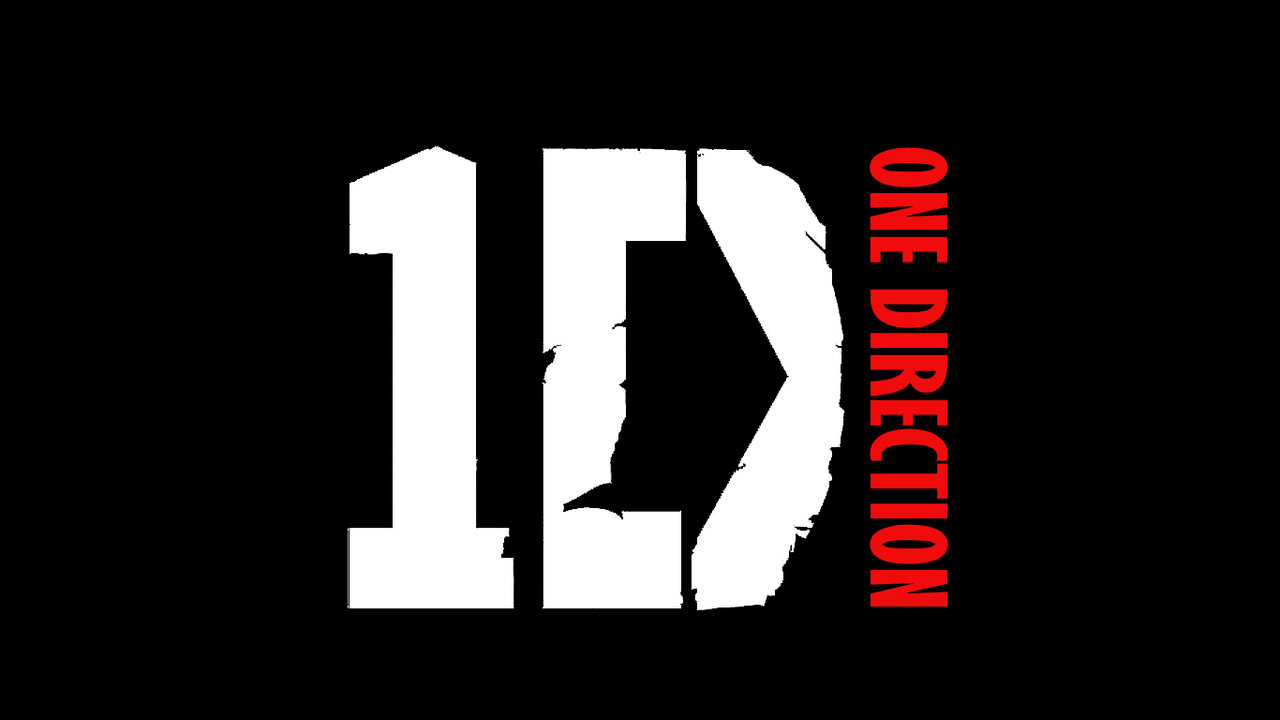 Lovin One Direction Images 1D HD Wallpaper And Background Photos