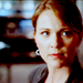 2.08 Secret Santa - lie-to-me icon
