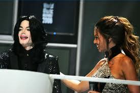 2006 World Музыка Awards