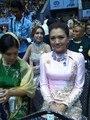2011 Myanmar Academy Ceremony