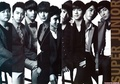 2013 Calendar with Super Junior - super-junior photo