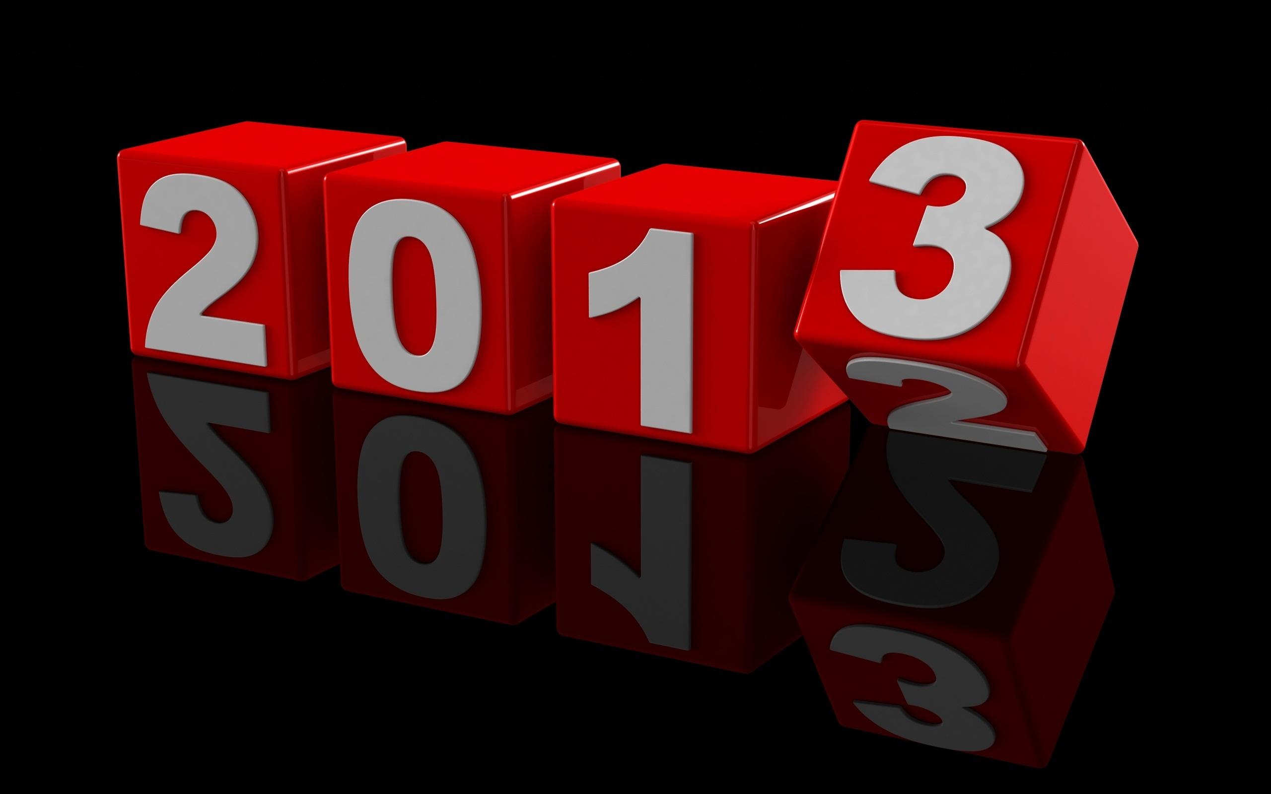 2013-anne-hathaway-33188648-2560-1600.jpg