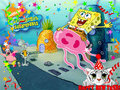 2013 - spongebob-squarepants fan art