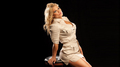 25 Days of Divas - Beth Phoenix