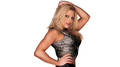 25 Days of Divas - Trish Stratus