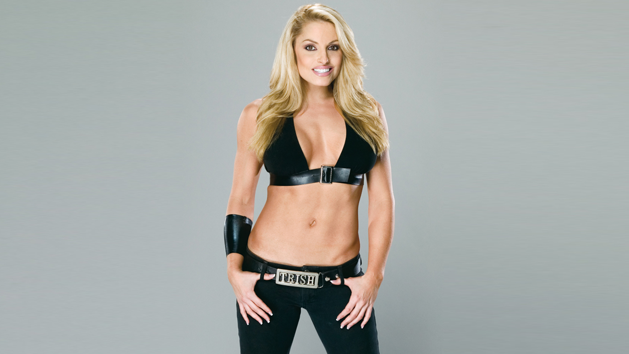 whos dating in wwe 2013 The largest, oldest, most updated, most trusted wrestling news and rumors website on the planet includes wwe news, spoilers, results and more.