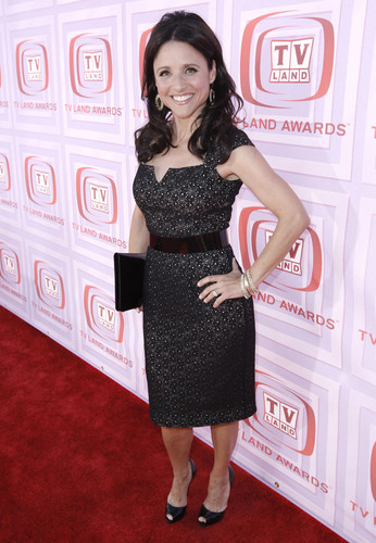 7th Annual TV Land Awards